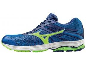 Běžecké boty Mizuno Wave Sayonara 4 J1GC163041
