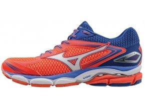 Běžecké boty Mizuno Wave Ultima 8 (W) J1GD160902