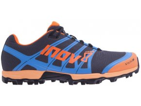 Běžecké boty INOV-8 X-TALON 200 (S) (Velikost obuvi v EU 44)