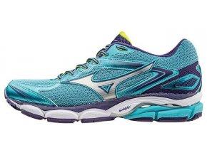 Běžecké boty Mizuno Wave Ultima 8 (W) J1GD160903