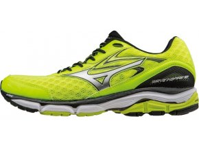 Běžecké boty Mizuno Wave Inspire 12 J1GC164407