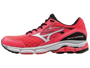 Běžecké boty Mizuno Wave Inspire 12 J1GD164401