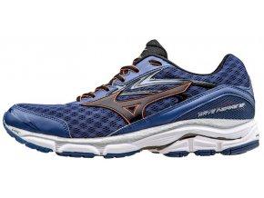 Běžecké boty Mizuno Wave Inspire 12 J1GC164411