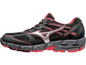 Běžecké boty Mizuno Wave Kien 3 G-TX (W) J1GK165903