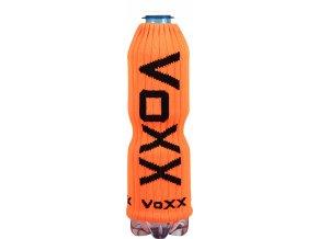 Boma Flex oranzova