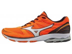 Běžecké boty Mizuno Wave Aero 15 J1GA163505