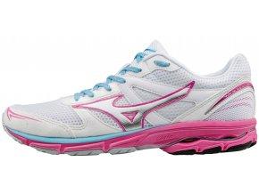 Běžecké boty Mizuno Wave Aero 15 J1GB163505