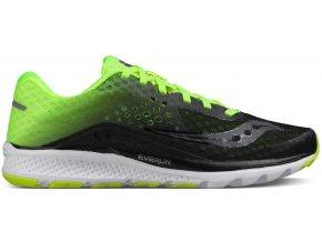 Běžecké boty Saucony KINVARA 8 (Velikost obuvi v EU 44,5)