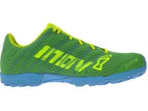 Běžecké trailové boty INOV-8 F-LITE 240