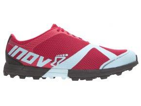 Běžecké trailové boty INOV-8 TERRACLAW 220
