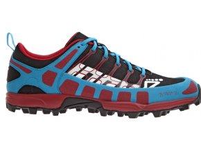 Běžecké trailové boty INOV-8 X-TALON 212