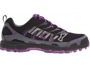 Běžecké boty INOV-8 ROCLITE 280