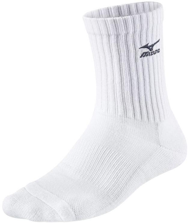 Ponožky Mizuno VB Socks Medium 67UU71571 S