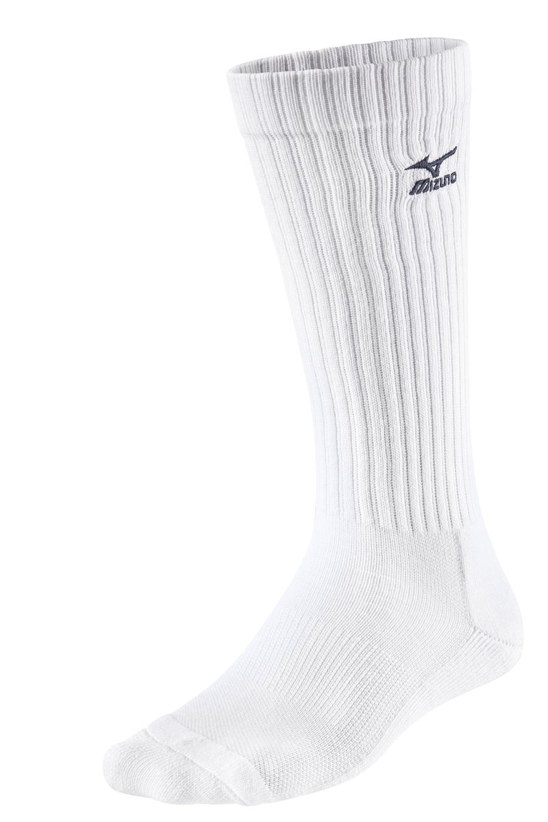 Ponožky Mizuno VB Socks Long 67UU71671 XL