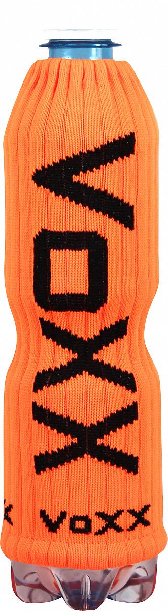 Běžecké kompresní podkolenky Boma FLEX - oranžové 35-38