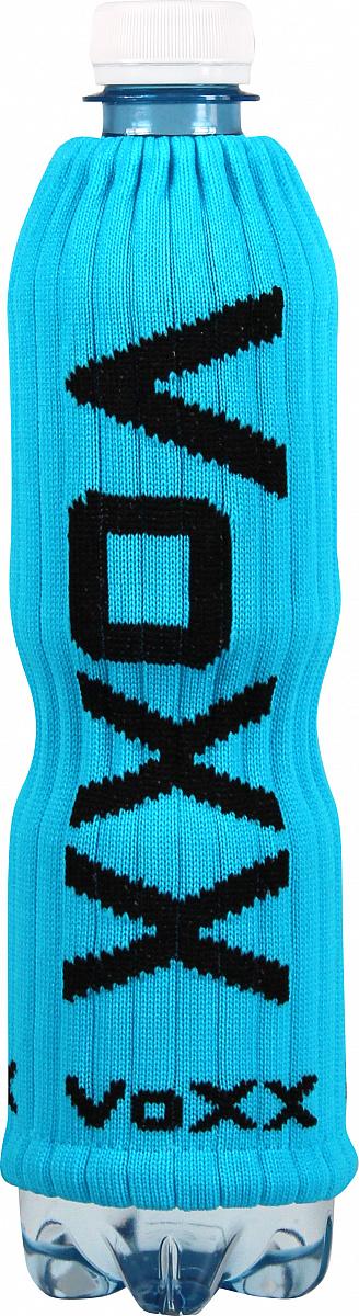 Běžecké kompresní podkolenky Boma FLEX - modré 35-38