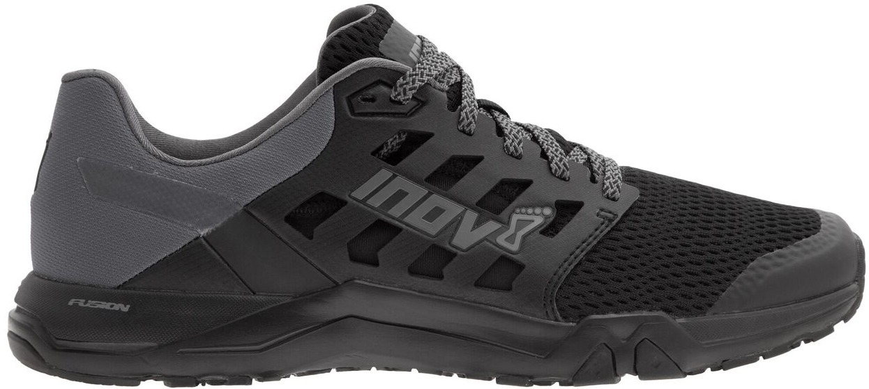 Fitnes boty Inov-8 ALL TRAIN 215 (M) 37