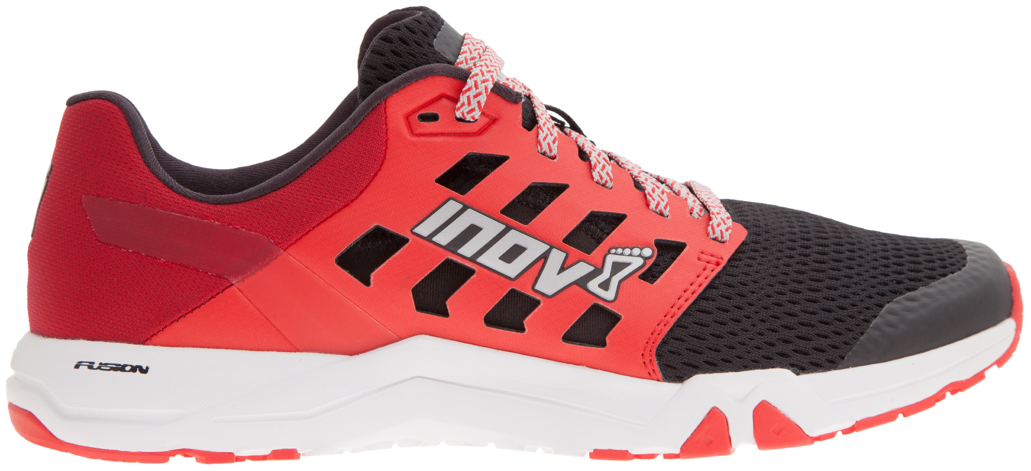 Fitnes boty Inov-8 ALL TRAIN 215 (M) 40,5