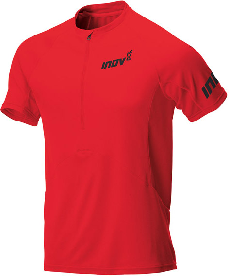 Inov-8 BASE ELITE 5054167-310 XL
