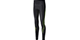 Bežecké dlhé nohavice dámske