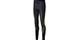 Bežecké dlhé nohavice pánske