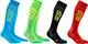 Kompresné ponožky a podkolienky dámske