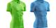 Kompresné tričká pánske