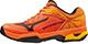 Ostatné športy - pánska obuv