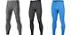 Termo nohavice pánske