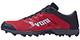 Trailová obuv pánska