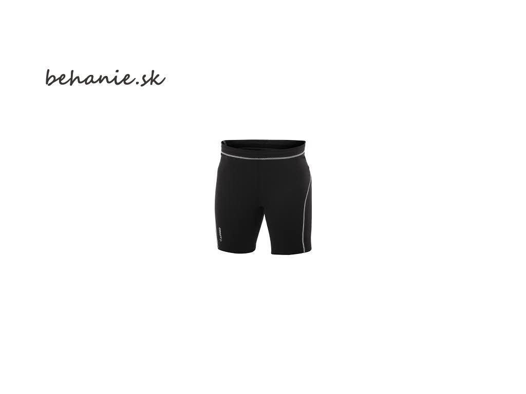 Kraťasy Craft Flex Shorts