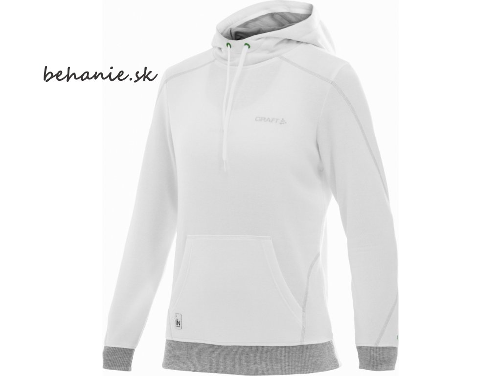 Mikina Craft In-The-Zone Hood