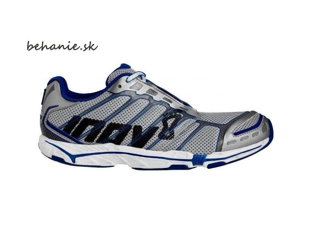 Bežecká obuv INOV-8 ROAD-X255