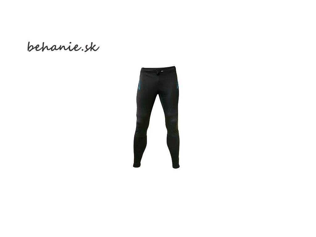 Kalhoty Craft EXC