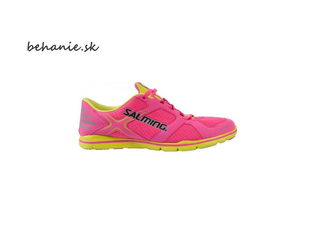 Bežecká obuv Salming Xplore Woman Pink