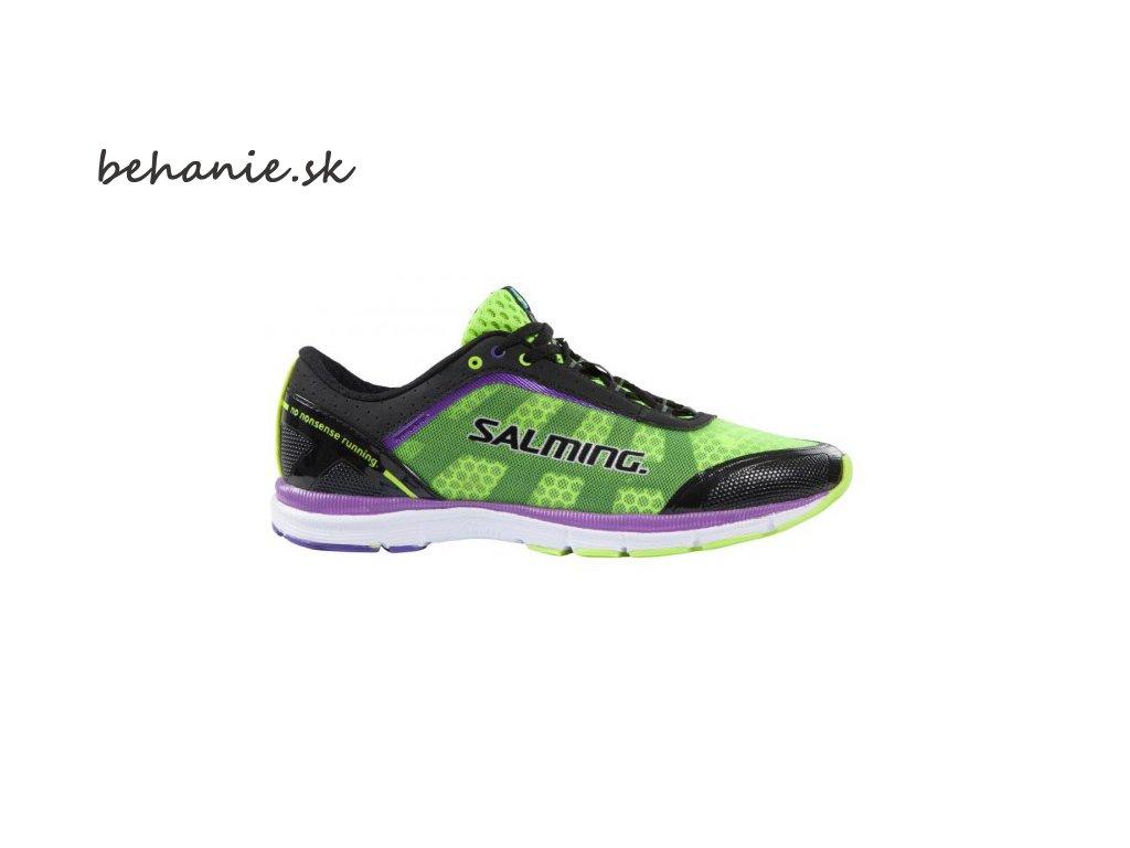 Bežecká obuv Salming Speed Shoe Women