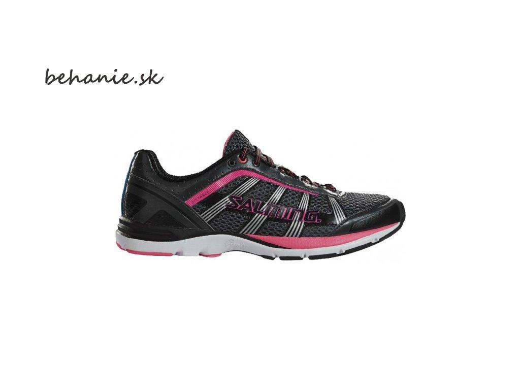 Bežecká obuv Salming Distance A2 Women