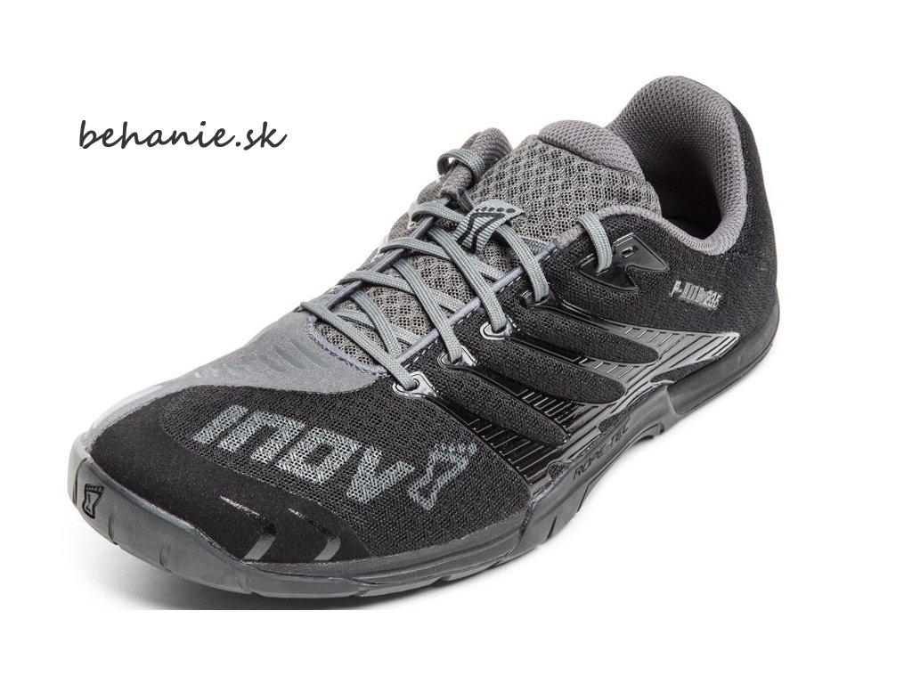 571365734c612 Fitness obuv INOV-8 F-LITE 235 - behanie.sk