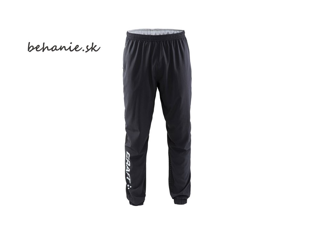 Kalhoty CRAFT Precise Pants