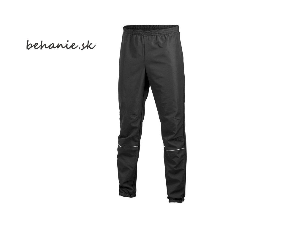 Kalhoty CRAFT Touring Stretch