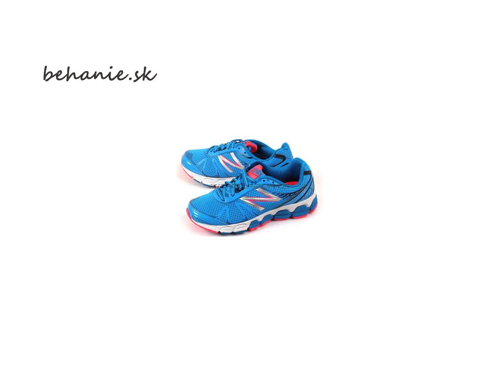 Fashionová obuv New Balance W780BP5