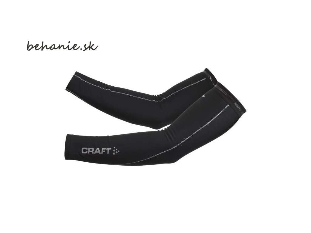 Návleky na paže CRAFT Arm Warmer