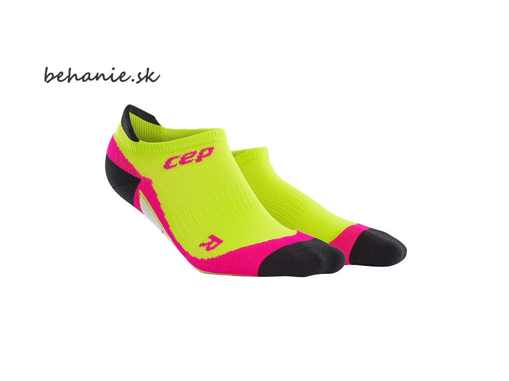 Schuhe adidas Cosmic M AQ2189 DgsogrIronmtShosli für