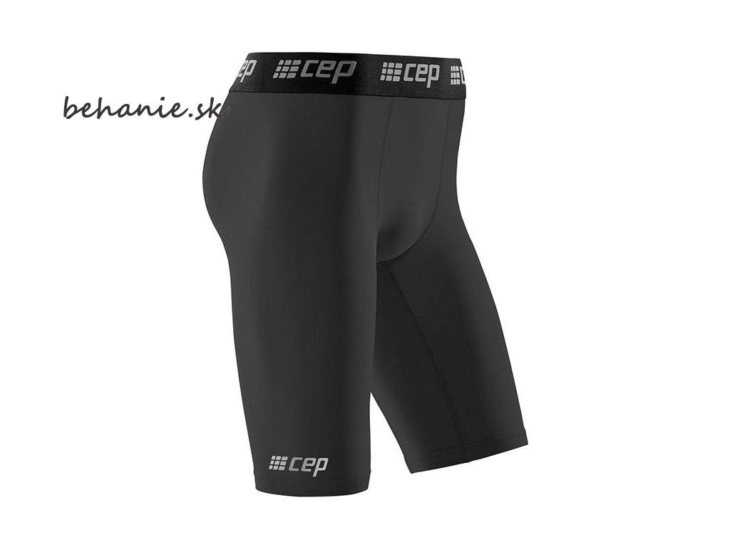 act base short black m W6615D 10x15 72dpi