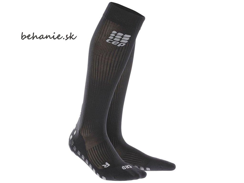 CEP grip tech knee high black 1110 WP5557 10x15 72dpi