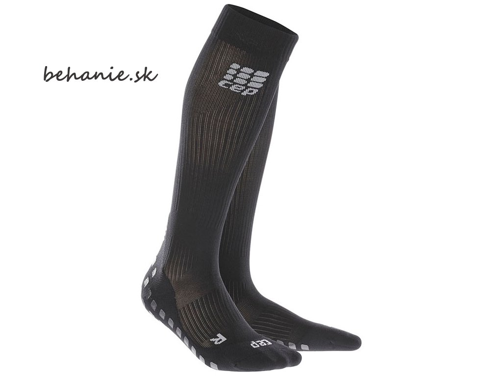 CEP grip tech knee high black 1110 WP5557 10x15 72dpi
