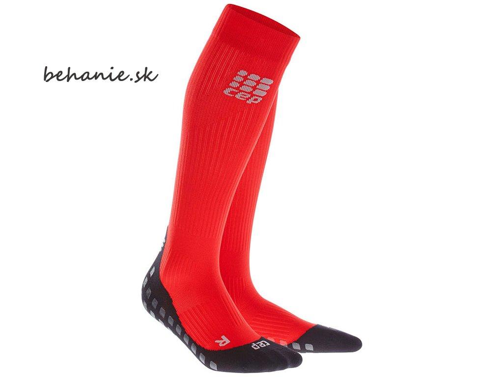 CEP grip tech knee high red 1148 WP5517 10x15 72dpi