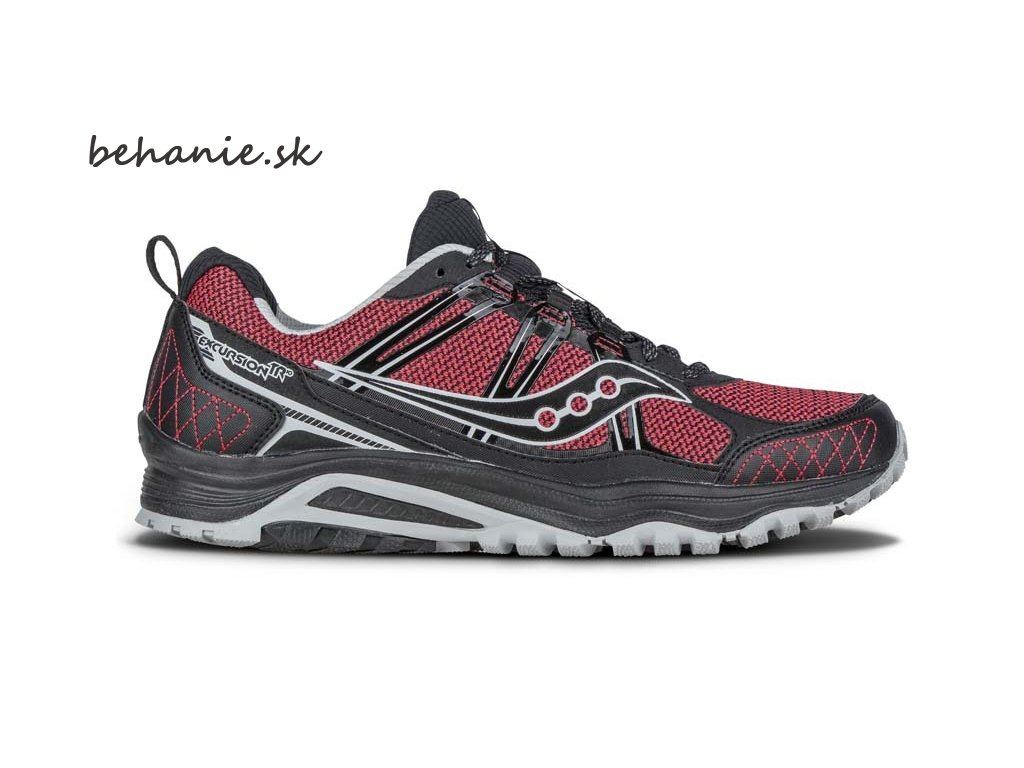 Bežecká obuv Saucony EXCURSION TR10
