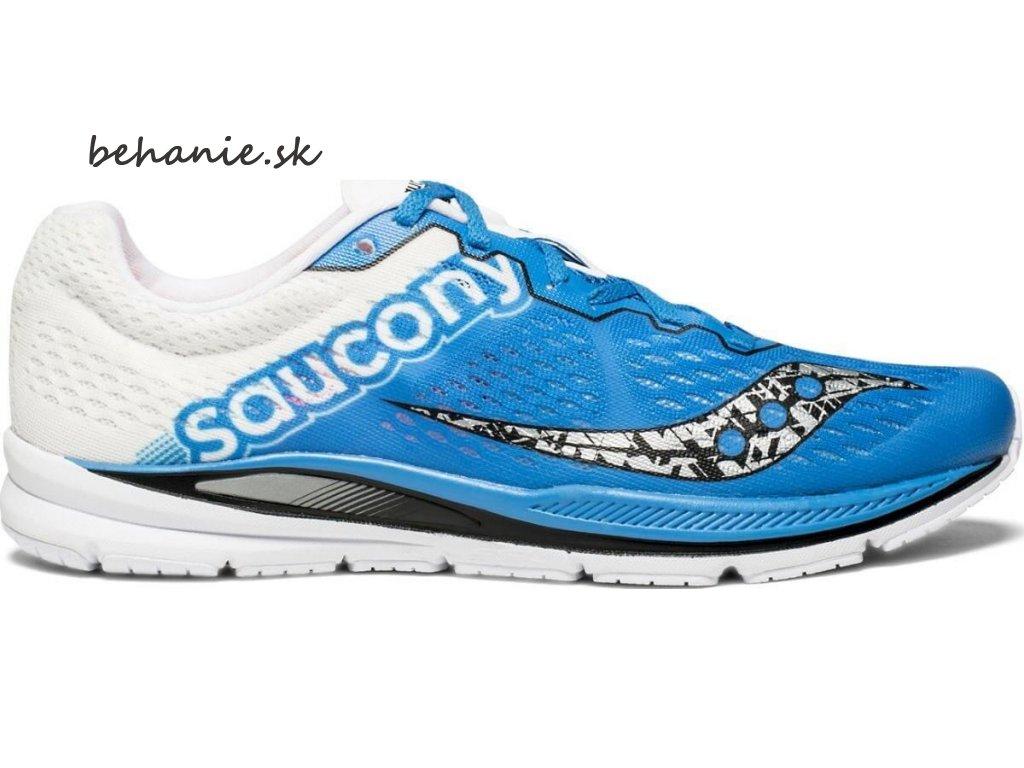 Bežecká obuv SAUCONY FASTWITCH 8