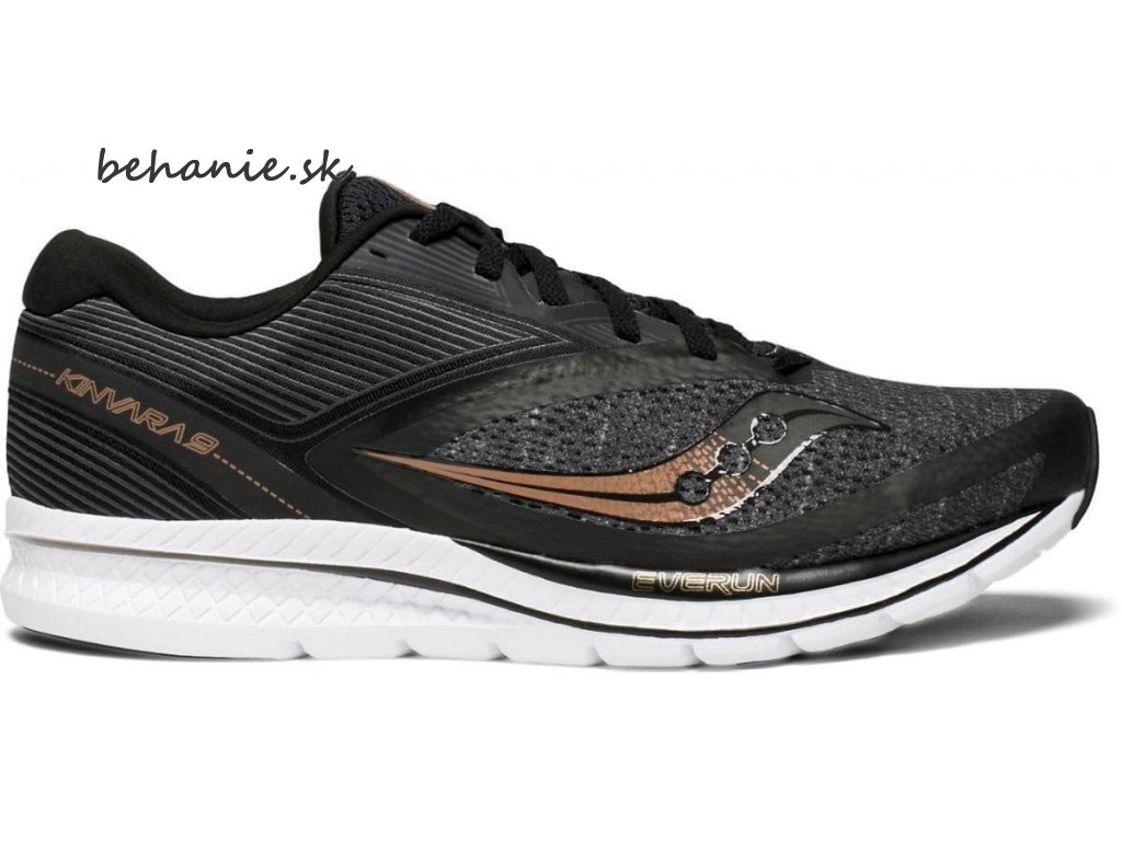 Bežecká obuv SAUCONY KINVARA 9